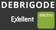 Electro Exellent à Fleurus - Multimédia