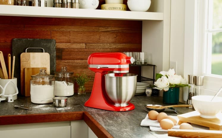 KitchenAid-mini-stand-mixer-hero